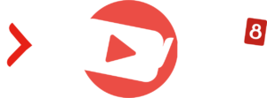 xmovies8.so_.logo_.white_-1